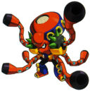 MHXLaunchOctopus.jpg