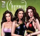 Charmed Comics Volume 1
