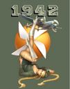1942JSYashichiCammy.png
