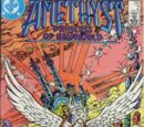 Amethyst Vol 2 2