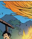 Amara Aquilla (Earth-616) from X-Men The 198 Vol 1 1 003.jpg
