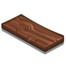 Plank-icon.png