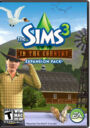 Sims3 expansion fake rumor in the country.jpg