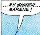 Marene Herald (Earth-86)
