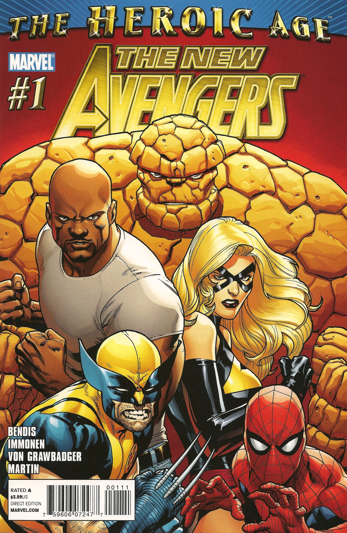 http://img3.wikia.nocookie.net/__cb20100618165826/marveldatabase/images/7/73/New_Avengers_Vol_2_1.jpg