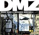 DMZ Vol 1 48