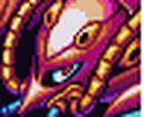 MMX3-CrushCrawfish-Icon.png
