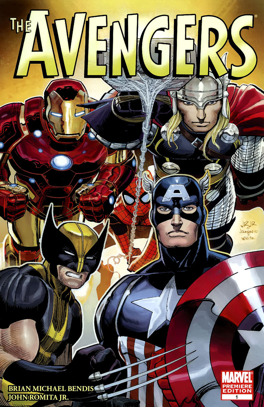 http://img3.wikia.nocookie.net/__cb20100619231327/marveldatabase/images/0/0d/Avengers_Vol_4_1_Premiere_Edition_Variant.jpg