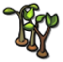 Make an Orchard-icon.png