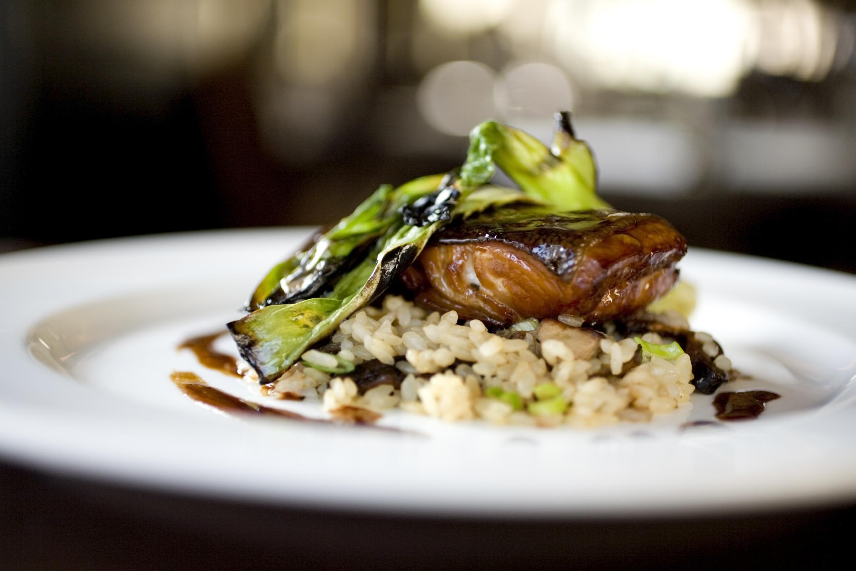 Miso Glazed Black Cod - Healthy Recipes Wiki, a community passionate ...