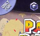 Paper Mario: La Puerta Milenaria