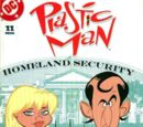 Plastic Man Vol 4 11