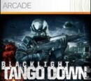 Blacklight: Tango Down
