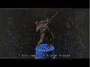 Resident Evil 4 bottlecap - J.J..png