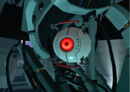 GLaDOS' Emotion Core attached.jpg