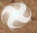 Elemental Rasengan