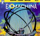 Ex Machina Vol 1 46