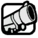 Heat-SeekingRocketLauncher-GTASA-icon.png