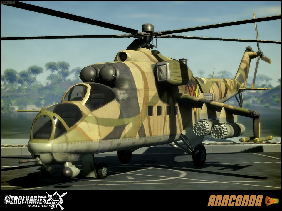 helicopter armor with Anaconda on Anaconda as well T 90 Main Battle Tank also Lockheed Martin to Hike Hellfire Missile Production to 11000 Units a Year together with Id F 1023008 likewise Overview Chinas Peoples Liberation Army Equipment At A Glance.
