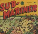 Sub-Mariner Comics Vol 1 14