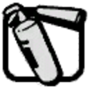 FireExtinguisher-GTASA-icon.png