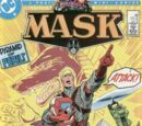 MASK Vol 1 2
