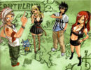Earth Land+Team Natsu.jpg