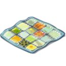 Comforter-icon.png