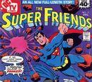 Super Friends Vol 1 15