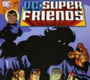 DC Super Friends Vol 1 20
