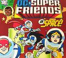 DC Super Friends Vol 1 23