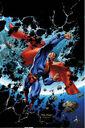 Superman 0059.jpg