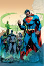 Superman 0065.jpg