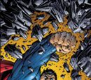 Superman Vol 2 169/Images