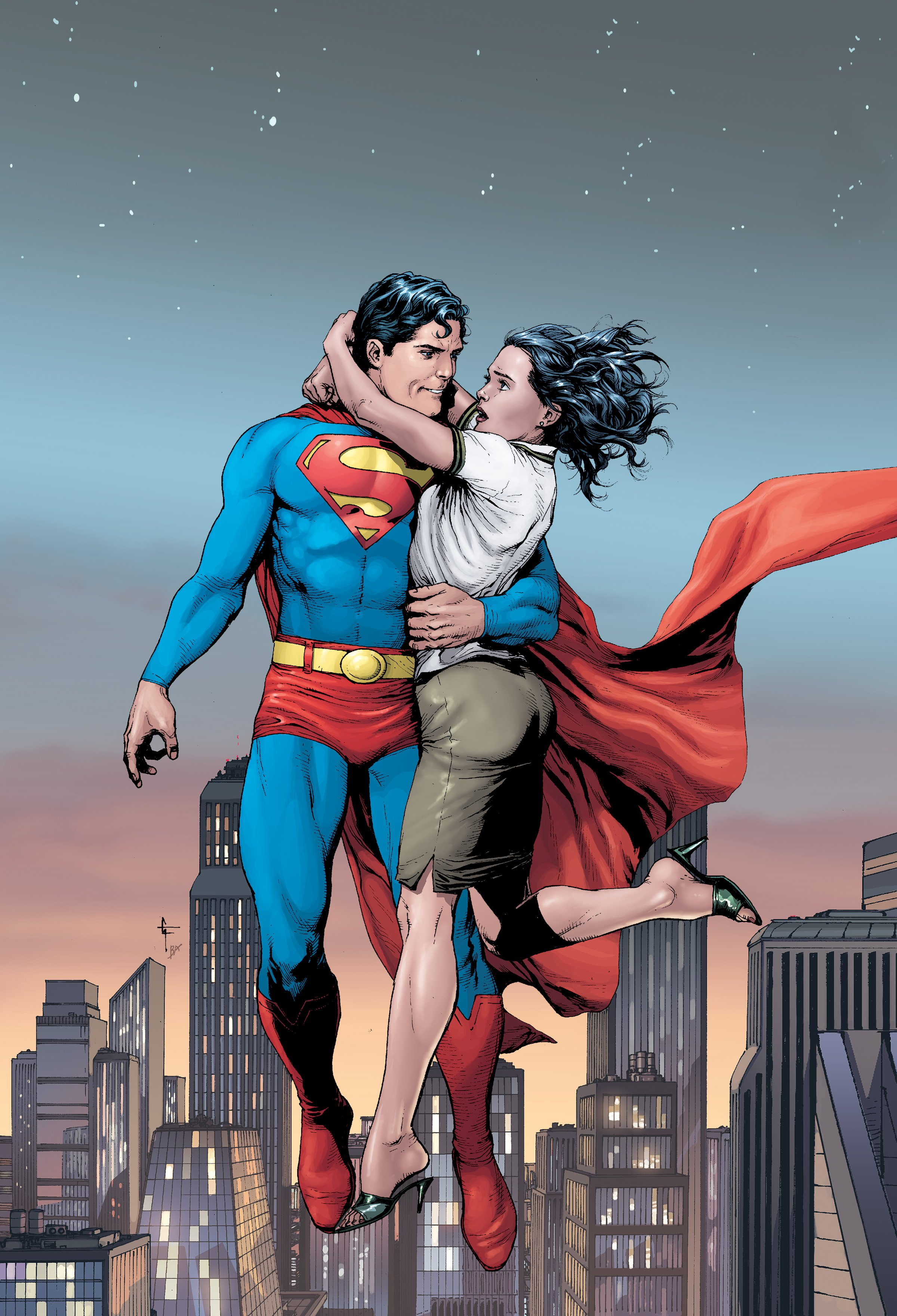 http://img3.wikia.nocookie.net/__cb20100626045827/marvel_dc/images/9/92/Superman_0071.jpg