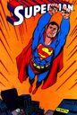 Superman 0080.jpg