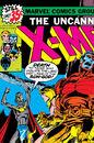 X-Men Vol 1 116.jpg