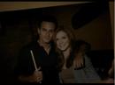 Logan&Jenna.png