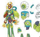 MegaManX8-OpticSunflower-ConceptArt.jpg