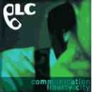 CommunicationLibertyCity-GTA3-logo.png