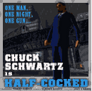 Half-Cocked-GTA3-poster.png