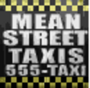 MeanStreetTaxis-GTA3-logo.png