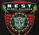 Transformers Live-Action Movie (Línea de Juguetes)