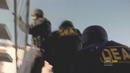 DEA Agents.png
