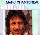 Marc Chantereau
