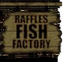 RafflesFishFactory-GTA3-logo.png