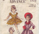 Advance 5578