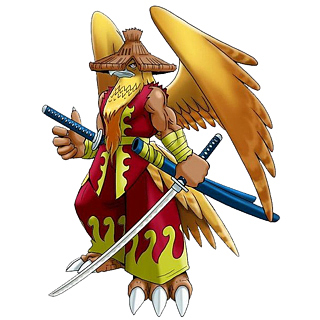 Kurogan clan Hawk Summons(WIP) Buraimon_b