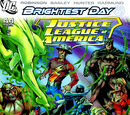 Justice League of America Vol 2 44