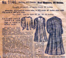 Standard Fashion 1140